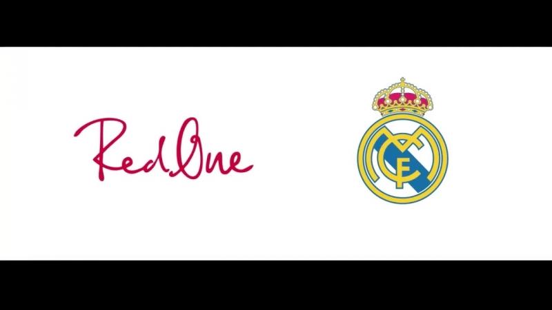 C.F. Real Madrid / Himno del Real Madrid