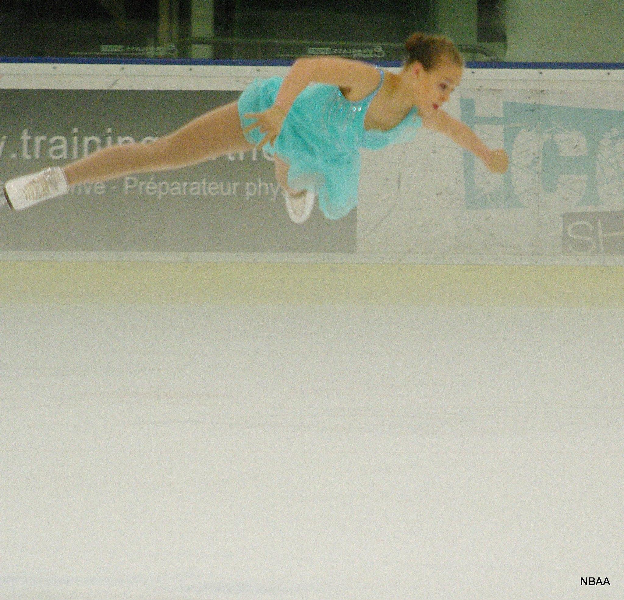 Анастасия Губанова - Страница 10 T-nDakSMODw