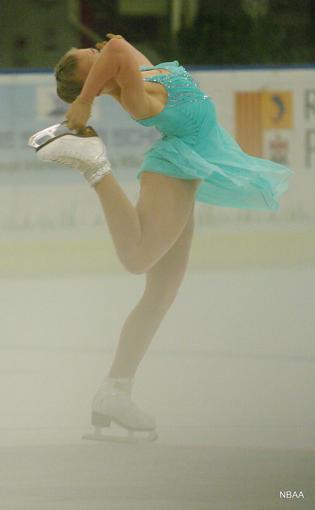 Анастасия Губанова - Страница 10 EHjSgwLiNsY