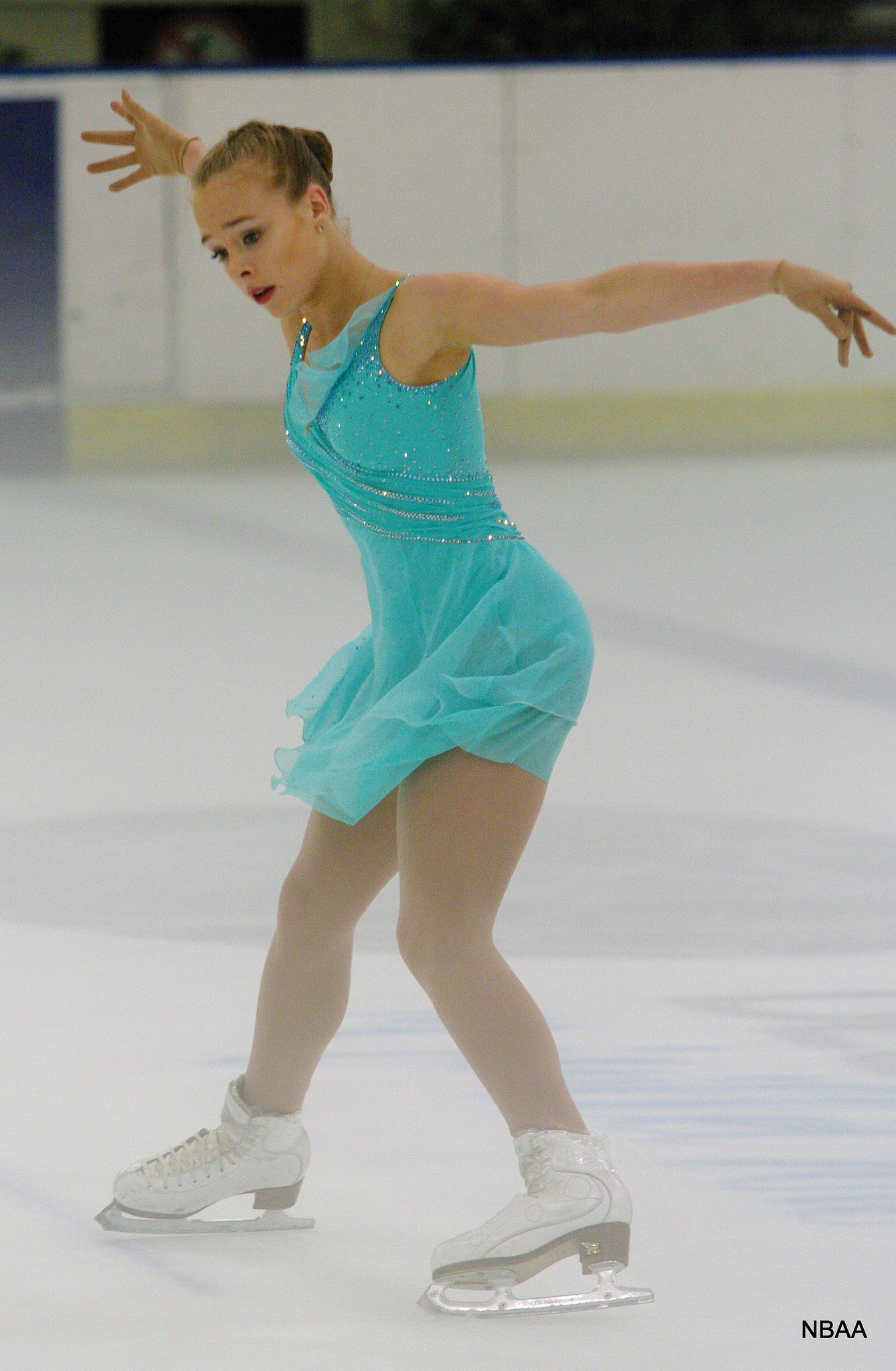 Анастасия Губанова - Страница 10 _tFHtq1j13c