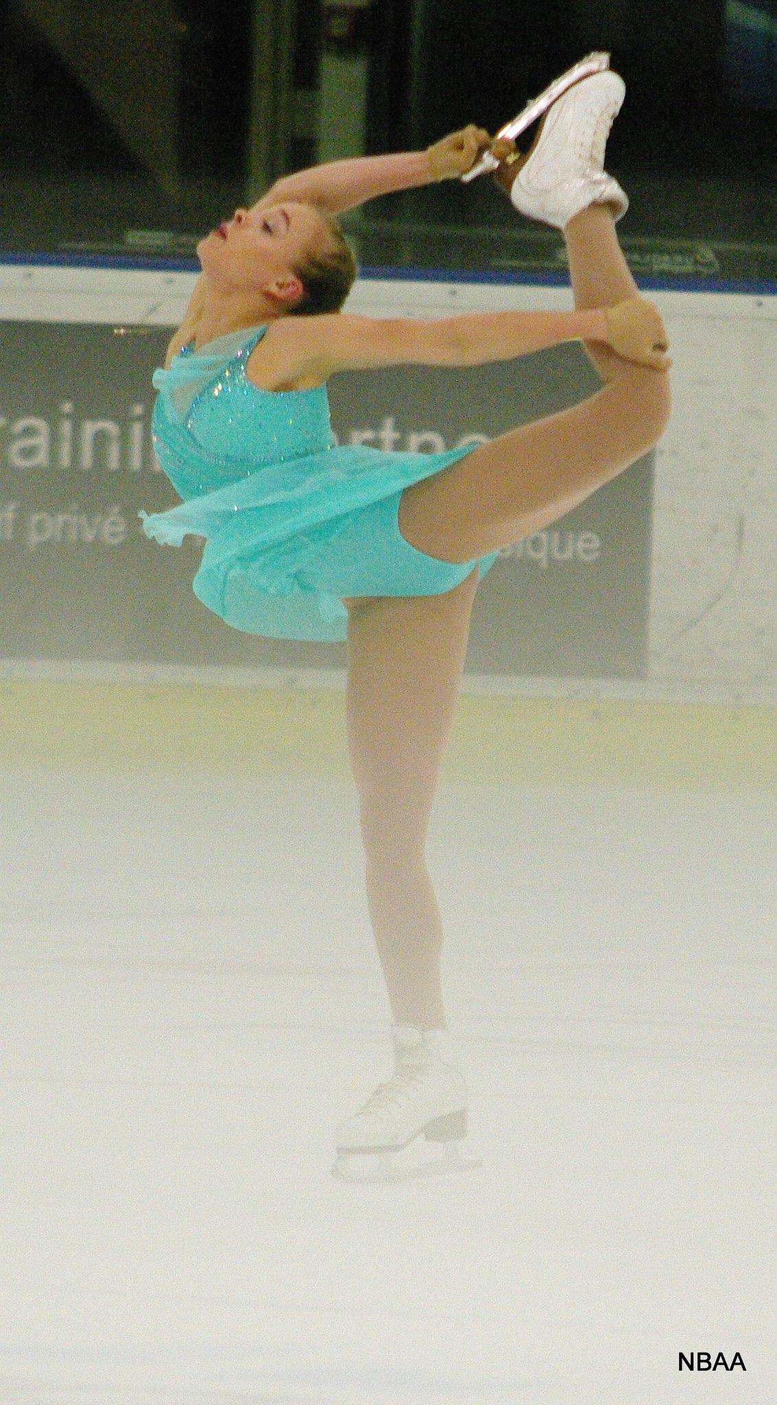 Анастасия Губанова - Страница 10 DMF-shNNe7o