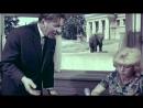 Дети Дон Кихота (1965) BDRip 720p [Feokino]