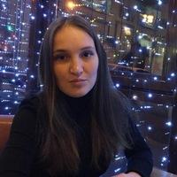 Светлана Соловьёва