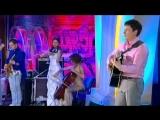 Вячеслав Мясников - Песня о Маме (Уральские пельмени)