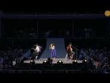 ZOLOTO Ikimono Gakari - Kaeritakunatta yo (Live Acoustic Version) (рус. саб)