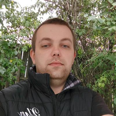 Андрей Поленок