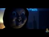 Смотреть фильм Счастливого дня смерти 2017 ужас новинки кино в хорошем качестве HD cvjnhtnm abkmv cxfcnkbdjuj lyz cvthnb трейлер