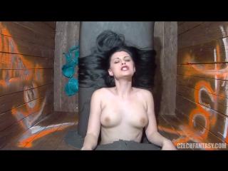 Czech fantasy порно