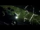 Ламповый уголок-Zankyou no Terror AMV