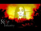Kuplinov ► Play ФИНАЛ, В КОТОРОМ ВСЁ ПОНЯТНО ► Rise of Insanity #3