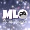 MLG | My Little Geek