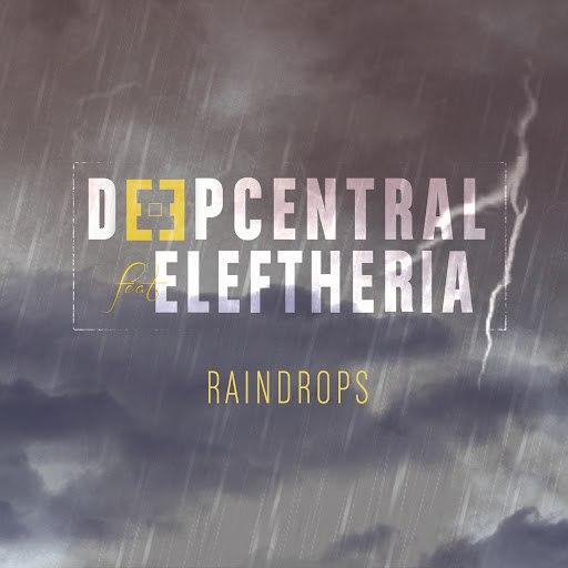 Deepcentral альбом Raindrops