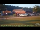 Video-1516158055.mp4