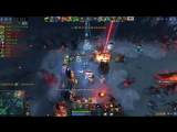 BEST GAMES OF THE DAY! Na`Vi vs Secret - EPIC Series Dota 2 Starladder