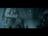 «Вторжение пришельцев Sum1  Alien Invasion S.U.M.1» (2017) Трейлер