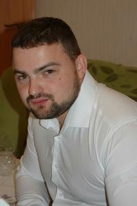 Сергей Баландин
