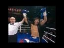 Битва чемпионов - 2: Бату Хасиков (Кикбоксинг) против Норвуд Хэррис (Кикбоксинг)