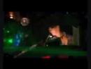 Даже не думай-2: Тень независимости (2004)