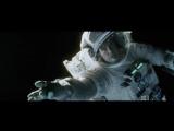 Гравитация 26 октября на РЕН ТВ