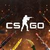 StarLadder CS:GO