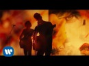 Kaleo Way Down We Go Official Video