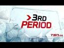 Canada vs. USA - WJC 2018 Highlights