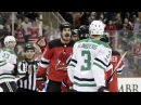 Gotta See It: Brian Boyle scores then chirps Klingberg for hit from behind