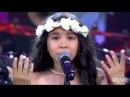 Jowairia Hamdy - Biel Concert (Live Performance) / جويرية حمدي - قال جاني بعد يومين