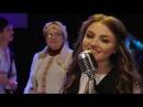 Молдавская песня для праздников и веселья2