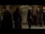 Король и Шут - Проклятый Старый Дом (Van Hellsing) by Vidocq