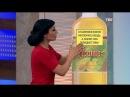 Лимонад Дюшес в бутылке Естественный отбор