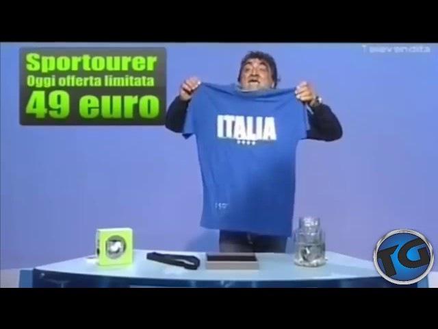 Aiutiamo a far respirare Roberto Baffo