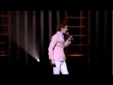 kim hyung jun - No Other Women But You.mp4