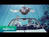 Paps'n'Skar feat. DJ Matrix &amp Vise - Con una 500