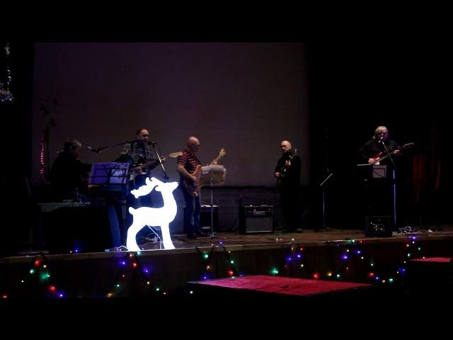концерт мин оборона 2018