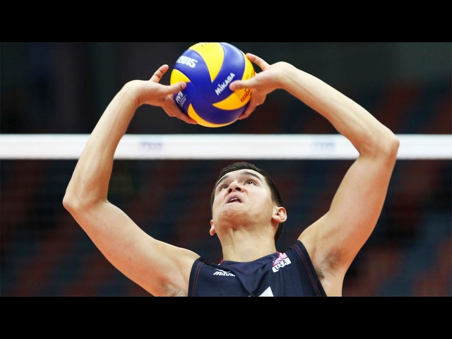 TOP 25 Crazy Actions By Micah Christenson