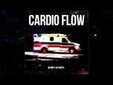 ШУММ X ALPHAVITE - CARDIO FLOW (prod. by ROCKTHEBEATS)