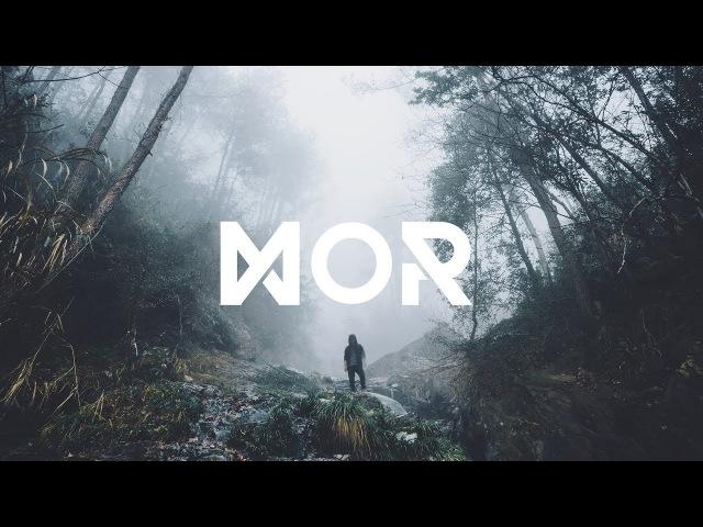'Stubborn Fog' | Chill Mix