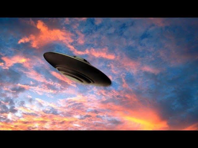 То,что рассказал очевидец,не укладывается в голове.НЛО не так безобидны,как кажется.Великие тайны