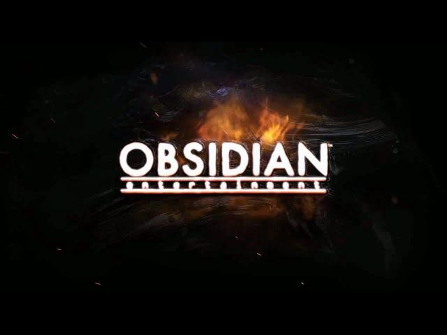 Obsidian Entertainment - Neverwinter Nights 2