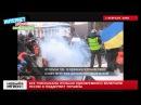 02 02 14 Все телеканалы Польши одновременно включили песню в поддержку Украины