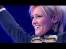 Helene Fischer: Я родилась в Сибири ( Russian songs ) HD720p