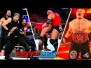 Survivor Series 2017 Highlights | Wrestling Awesome