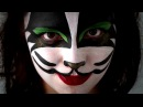 SILENZIUM (Russia) - Kiss cover - I Was Made For Lovin' You