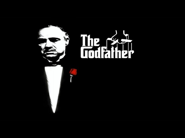 The Godfather: The Game (2006) 6 Смерть предателю