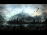 Folk Rock Music - Legend of Black Mountain (Free Download)