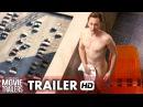 HIGH-RISE ft. Tom Hiddleston - Official UK Trailer [HD]