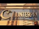 HUNER PAY