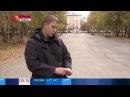 Первая в России реклама чипирования Чип под кожу