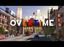 Overtime (Saxxy Awards 2017 Action Finalist)